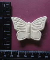 Butterfly, small
