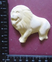 Lion 2, small
